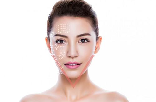 Các phương pháp phẫu thuật hàm mặt