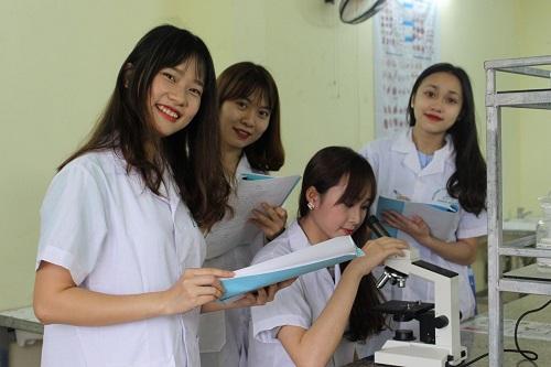 Thời gian học Văn bằng 2 Cao đẳng Dược ngắn
